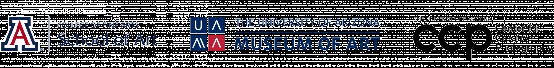 CCP-MFA_Show_Event_Page_logos