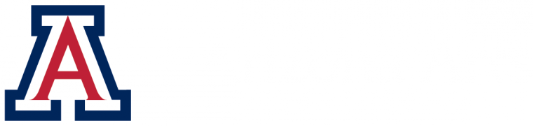 Arizona Arts Logo