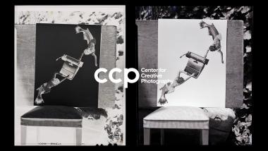 CCP Archives Desktop Wallpapers - Lola Álvarez Bravo